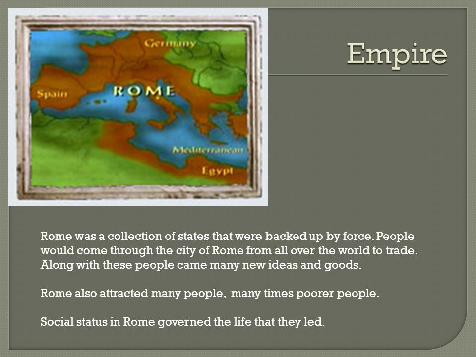  Read page 353 closely.What traits did Caesar have that made him successful.