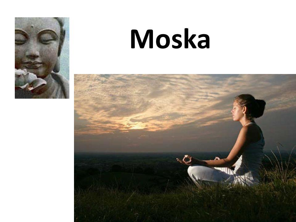 Moska