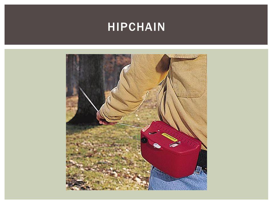 HIPCHAIN