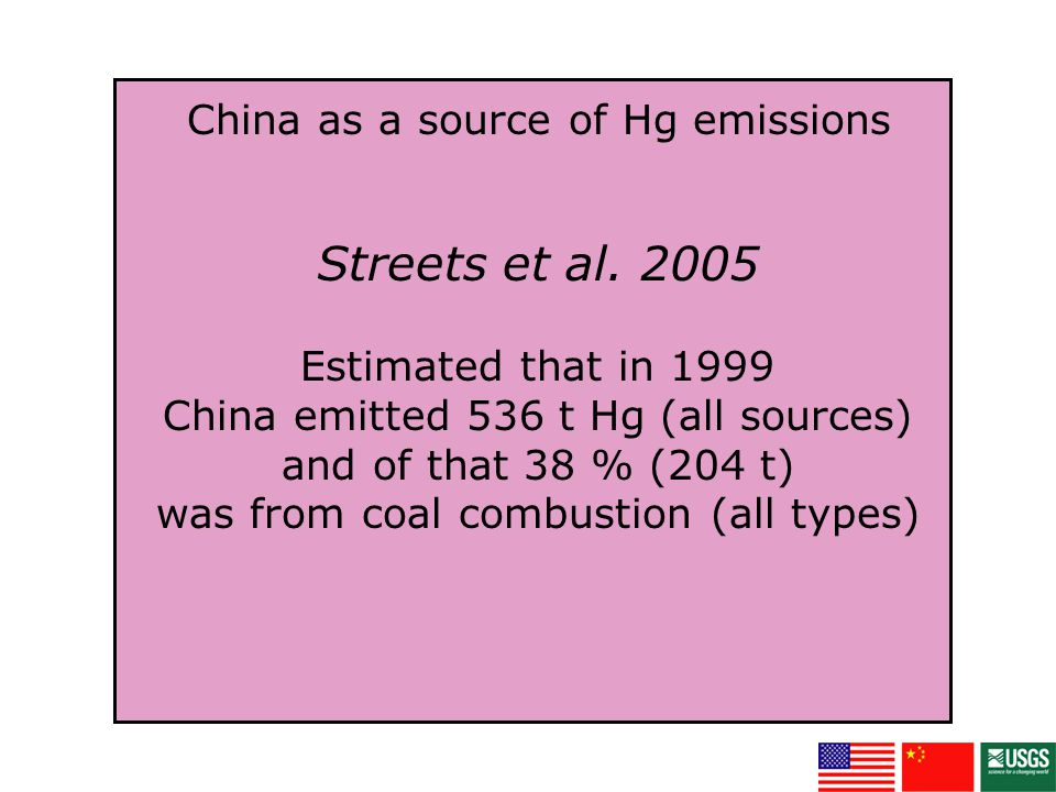 China coal production: 2005 estimated 2.05 billion tons The China Daily People's Republic of China Coal production and use in China will Continue to increase in the future.