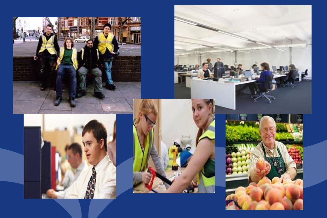 Work, wellbeing and health Work is generally good for health and wellbeing Returning to work can lead to rapid improvements in health You don't have to be 100% fit to work Good work is safe, fair, secure, fulfilling, supportive and accommodating