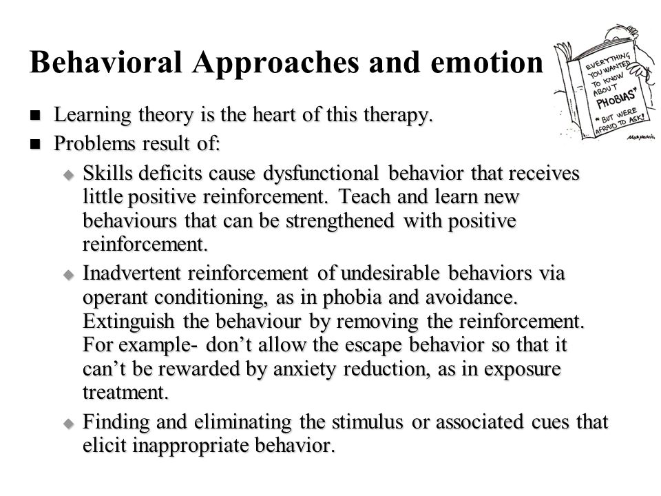 How do you identify the healthy from unhealthy emotions and schemes.