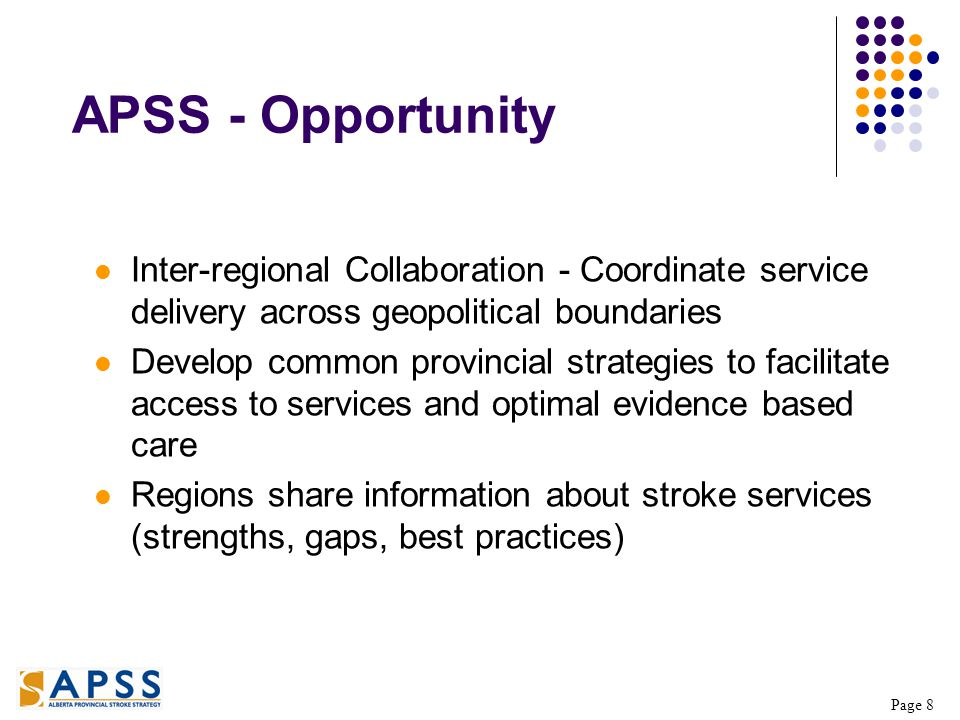 Page 39 Wetaskiwin Comprehensive Stroke Centres Other Primary Stroke Sites Regional Hospital Primary Stroke Centres Wetaskiwin
