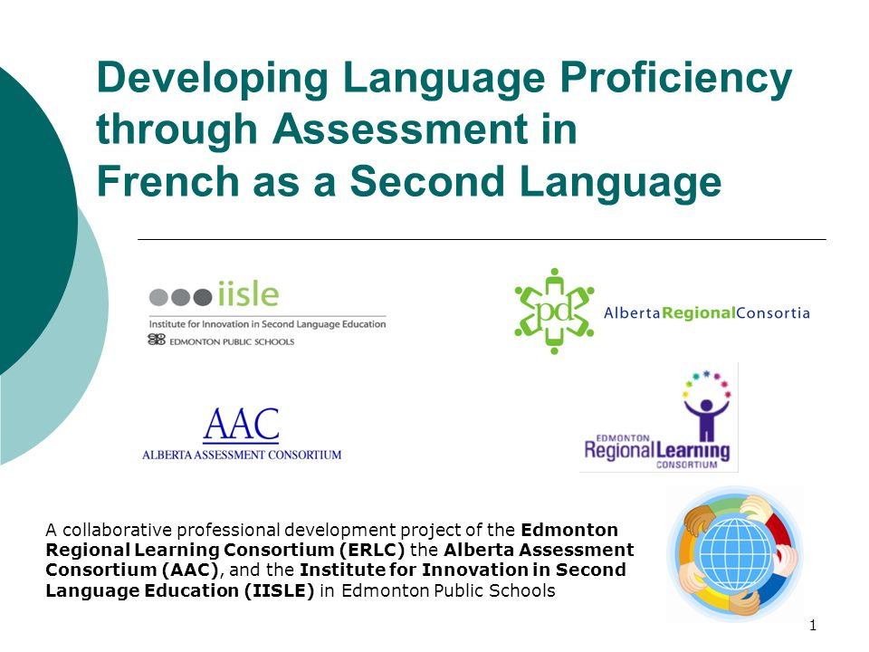 32 Assessment Strategies to build language proficiency How do we gather evidence of learning?