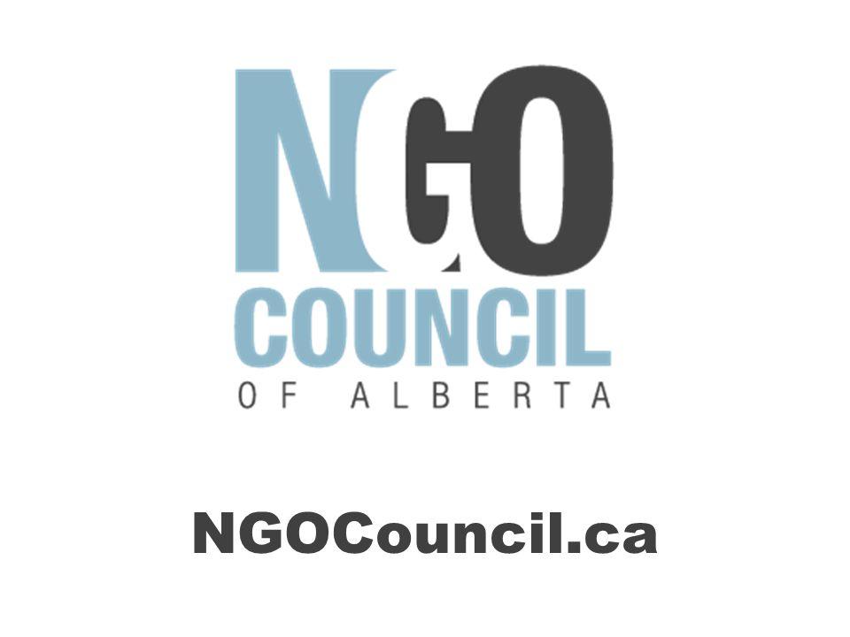 NGOCouncil.ca