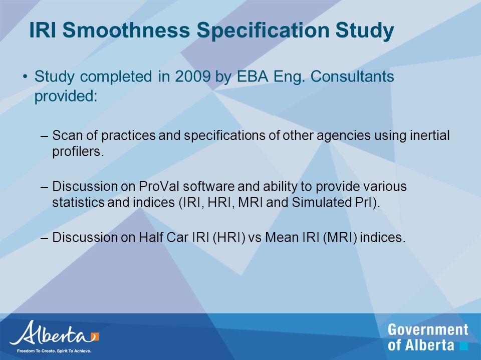 Assessment Comparison $ assessments using MRI criteria was somewhat similar to PrI values.