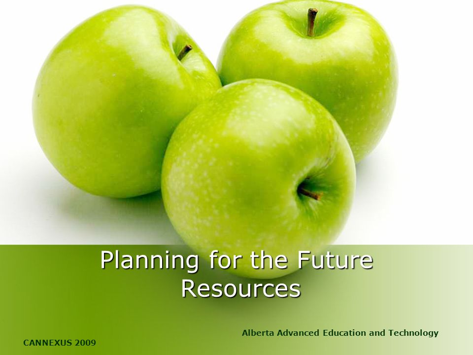 Disabilities Products and Services 3 resources: Transition Planning Guide for Students with Disabilities and their Families (Grades 9 – 12) with DVD of 9 students high school and post-secondary (Following Dreams) Online PowerPoint Presentation for Students Workshop for Parents