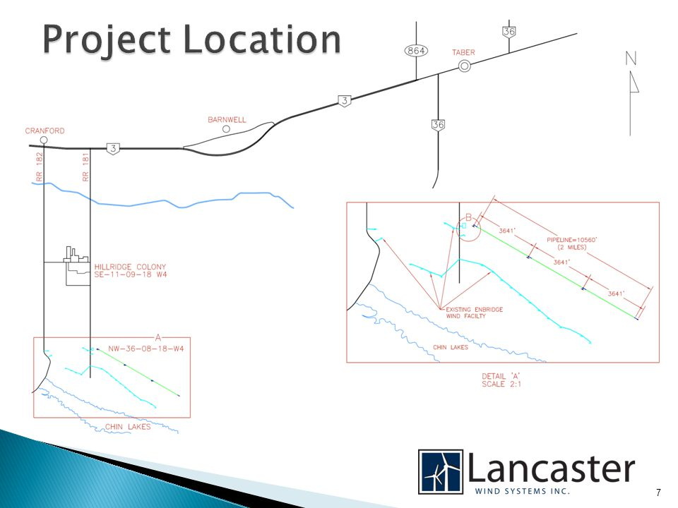 As this is a design (R&D) and implementation project a combination of Cost Engineering and Cost estimating was required.