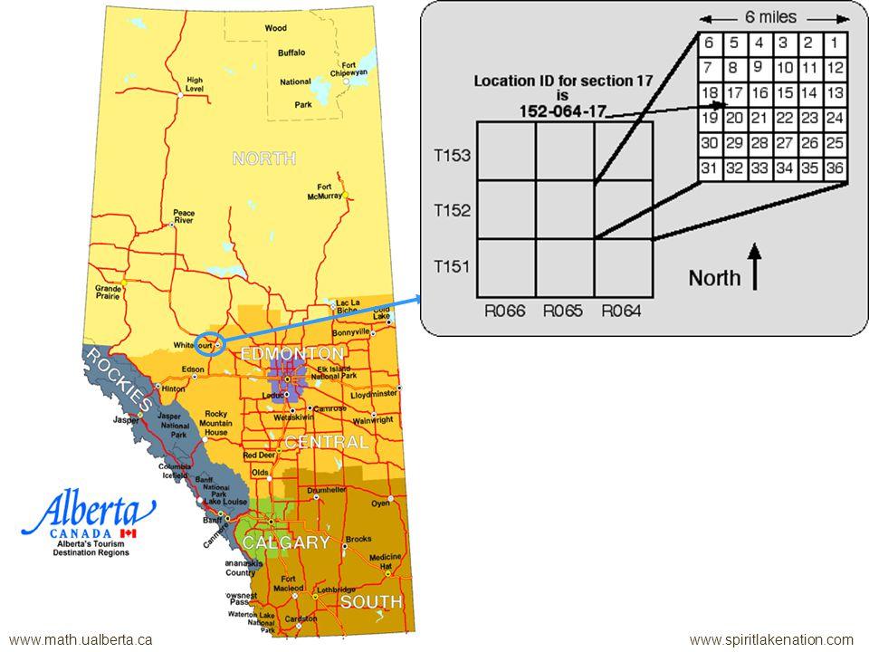 www.math.ualberta.cawww.spiritlakenation.com