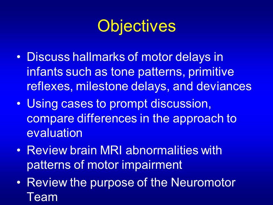 11.03.03 Developmental Disorders in Children Cognition : MR/LD Movement : Cerebral Palsy Sensation : Hearing / Vision Impairment Behavior : ADHD Social skills: Autism Disorders of brain function