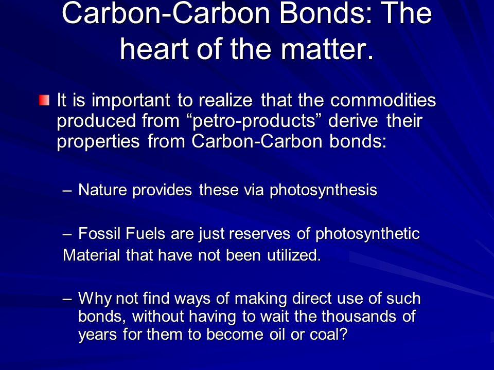 World Biomass Production Plants are a gigantic sun reactor.