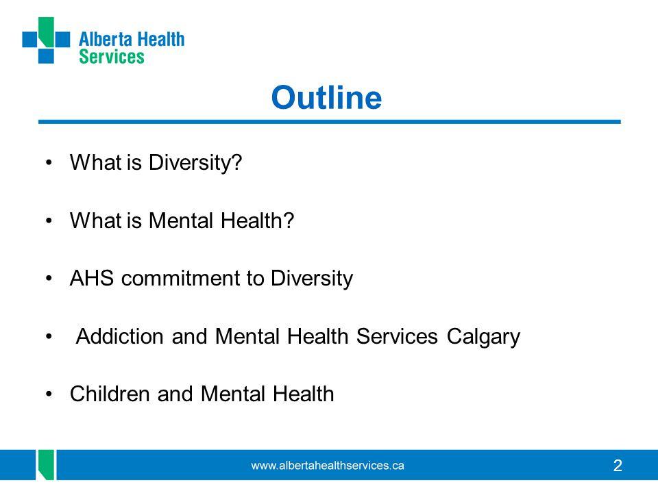 23 Factors that impair brain development Family violence Parents with mental illness Maternal depression Poor nutrition