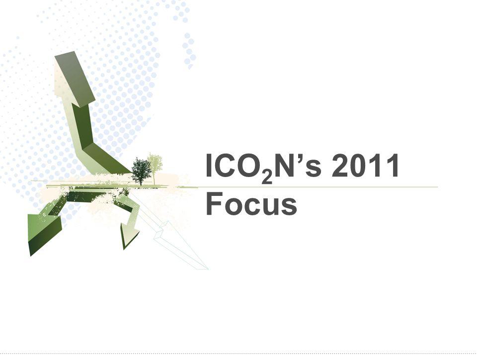 5 ICO 2 N's 2011 Focus