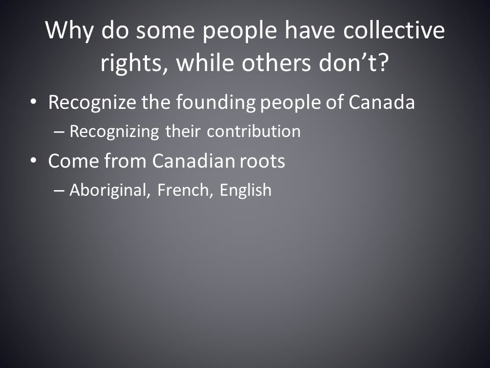 1980 / 1982 – Repatriation of Canada's Constitution We, the First Nations, proclaim our dedication and commitment to the recognition of our unique history and destiny within Canada by entrenching our treaty and Aboriginal rights within the constitution.