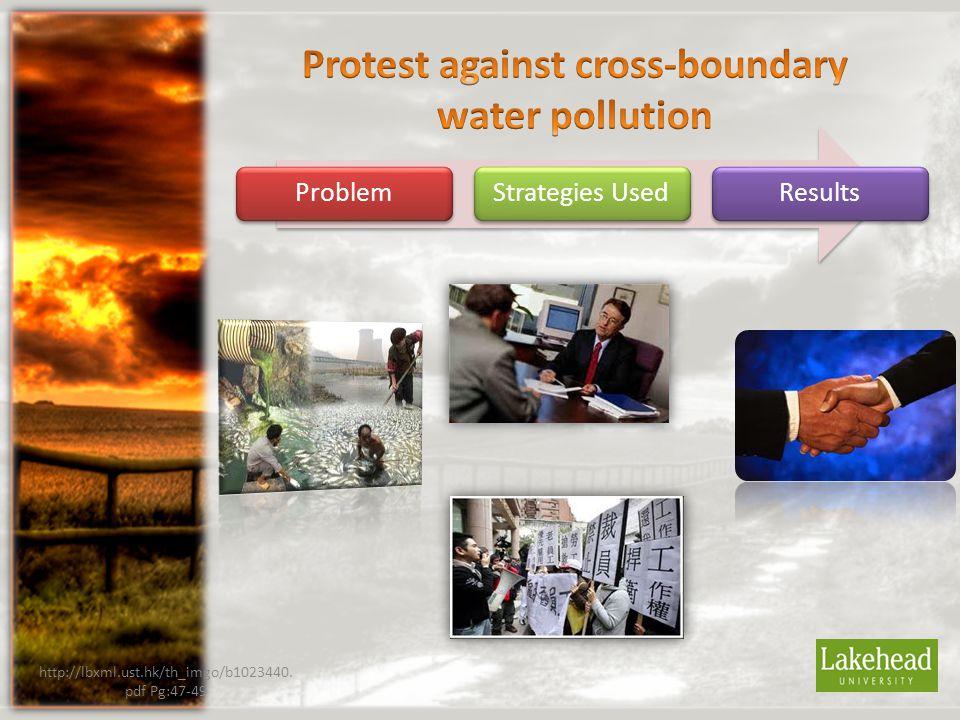 ProblemStrategies UsedResults http://lbxml.ust.hk/th_imgo/b1023440. pdf Pg:47-49