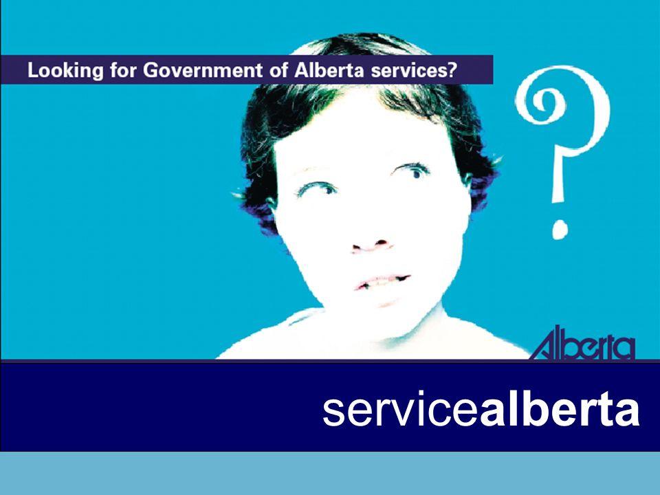 servicealberta