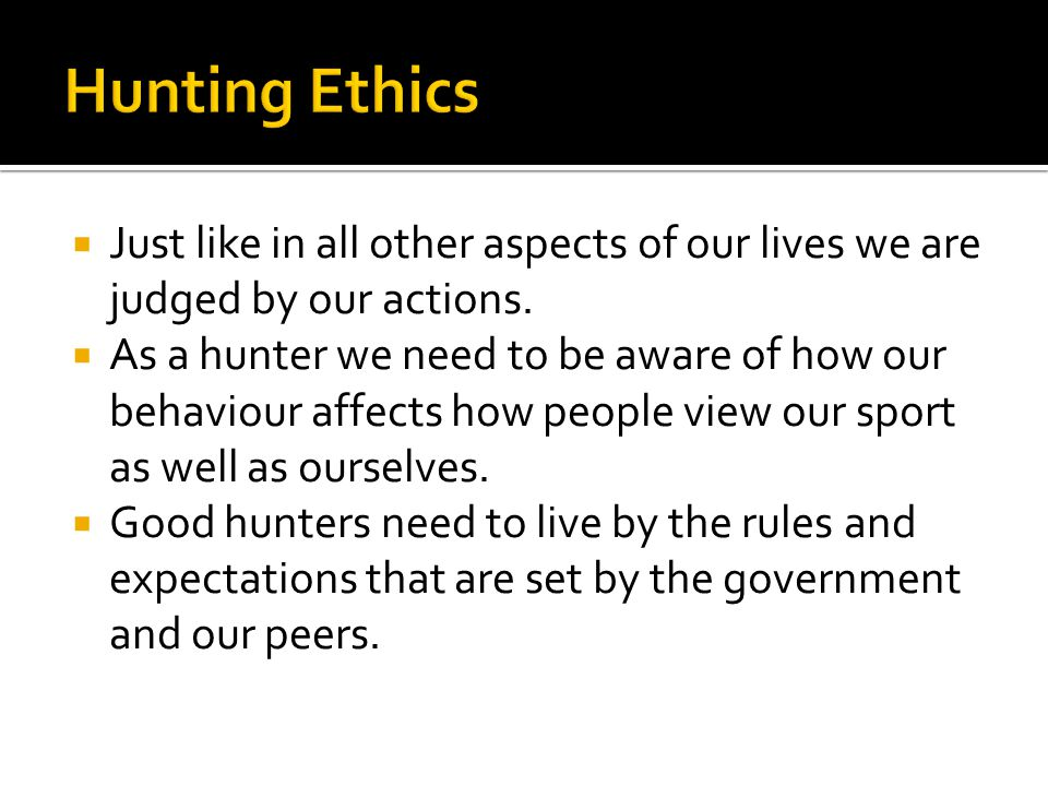  Ethics are standards of behavior or conduct which are considered to be morally right.