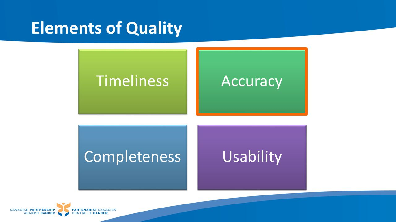 Importance of Quality Assurance in Pathology Robust QA programs for pathology exist across the country These programs are particularly well developed to address the technical aspects of pathology QA While interpretive elements of QA are woven into these programs, a comprehensive QA program that addresses interpretive pathology QA (i.e.
