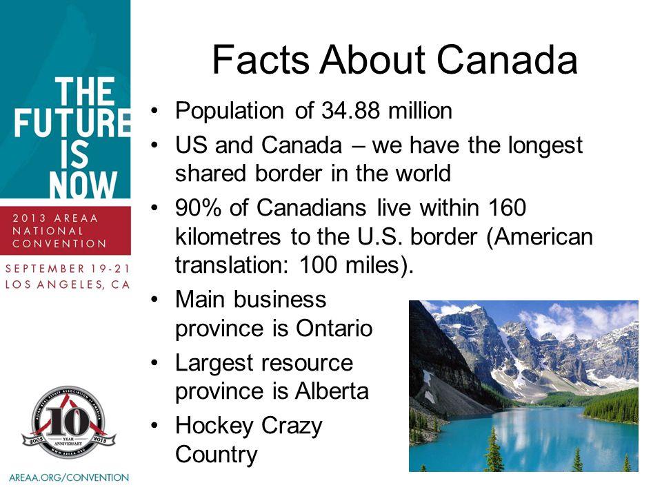 Quebec Ontario Saskatchewan Alberta British Columbia