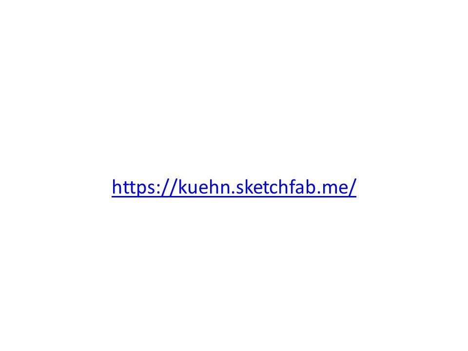 https://kuehn.sketchfab.me/