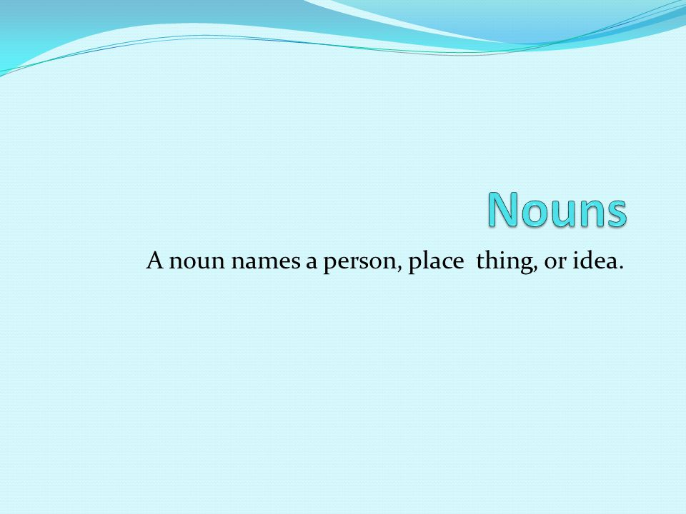 Test Item Which of the following sentences contains an appositive phrase.