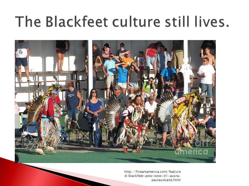 http://fineartamerica.com/feature d/blackfeet-pow-wow-01-ausra- paulauskaite.html