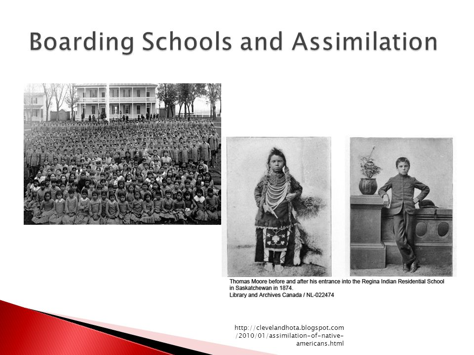 http://clevelandhota.blogspot.com /2010/01/assimilation-of-native- americans.html