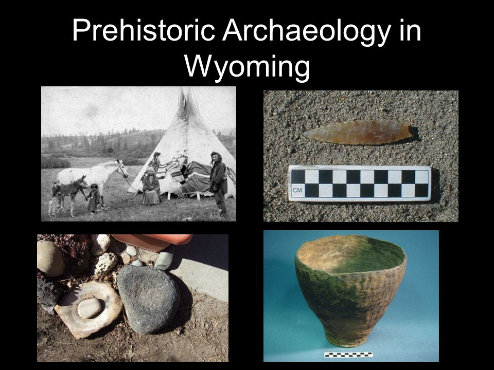 Plains Culture