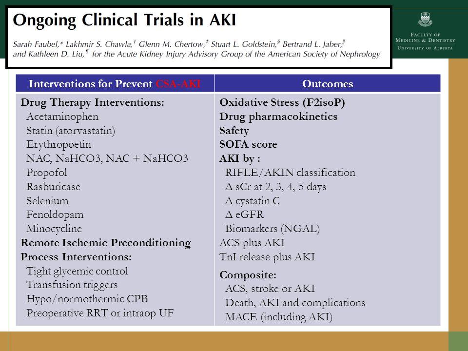 Chua et al J Crit Care 2012 Population: Adults patients admitted to ICU with DKA (n=23) Design: Retrospective cohort study Exposure: Resuscitation with PL vs.