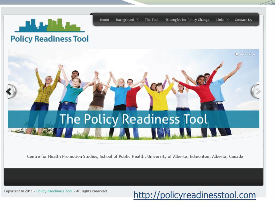 http://policyreadinesstool.com
