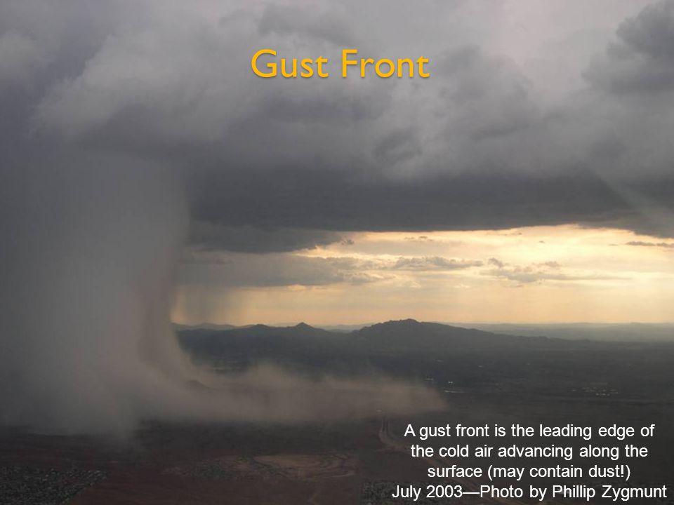 Lightning (Prescott, AZ) 2008—Photo by Curtis James Lightning
