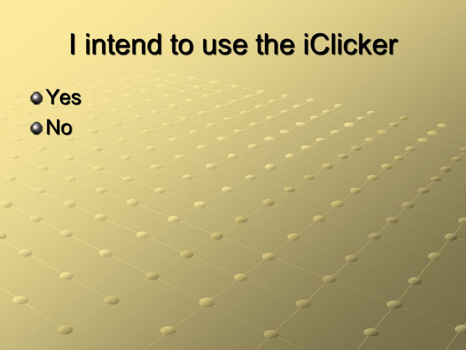http://www.cwsei.ubc.ca/resources/clicker_flash_UpperDiv.html#AAPT1