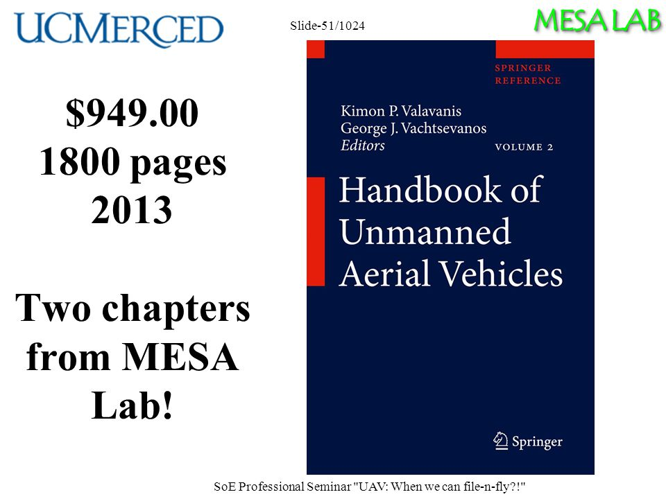 MESA LAB $949.00 1800 pages 2013 Two chapters from MESA Lab.