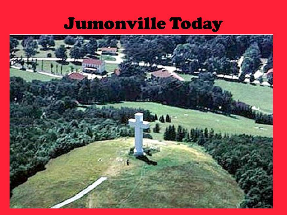 Jumonville Glen
