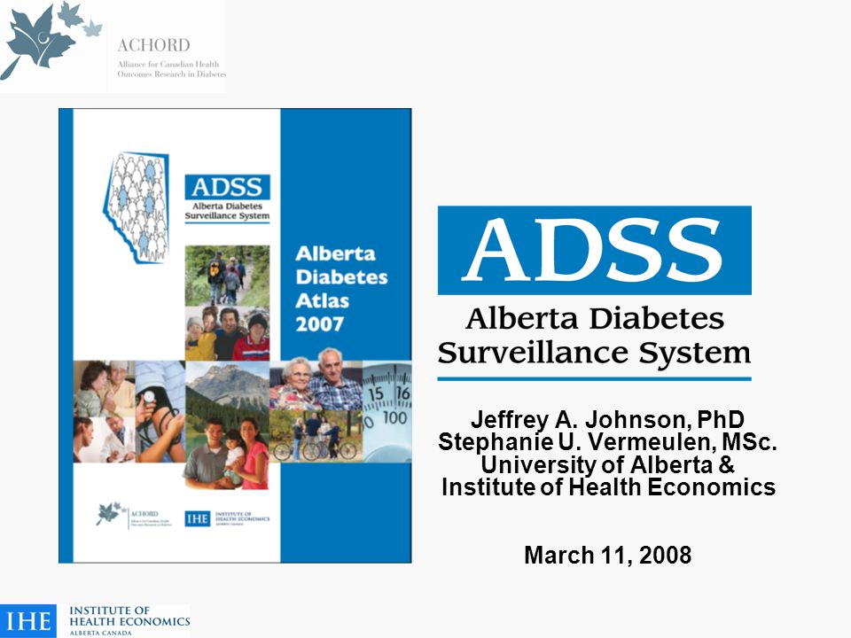 Diabetes Prevalence (Case Counts) 2006