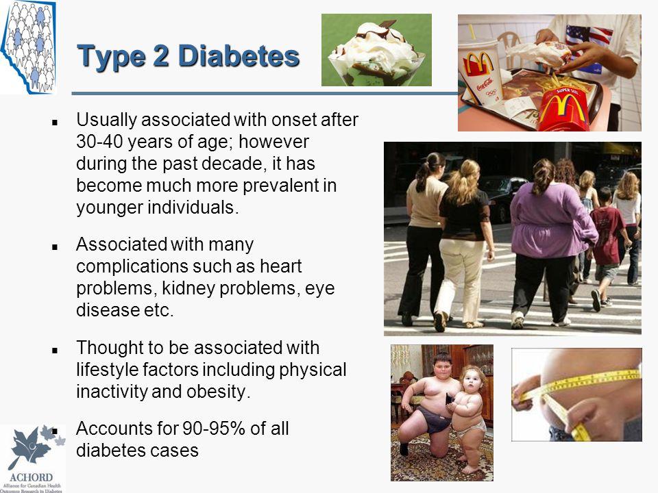 Alberta Diabetes Incidence (Case Counts)