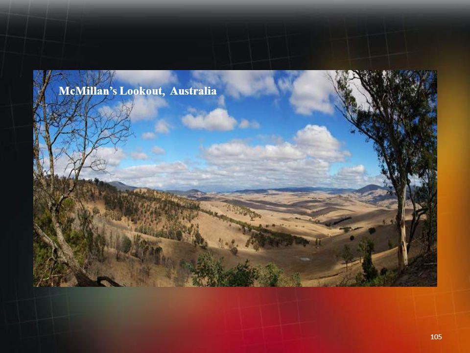 104 Loch Ard Gorge, Australia