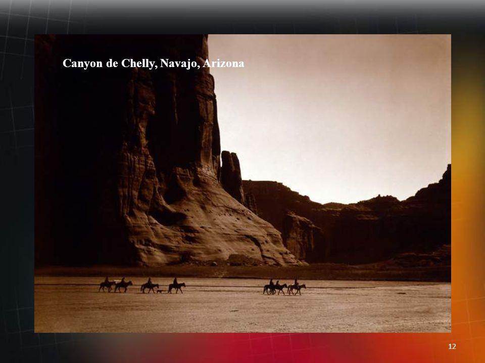 11 Bryce Canyon, Utah