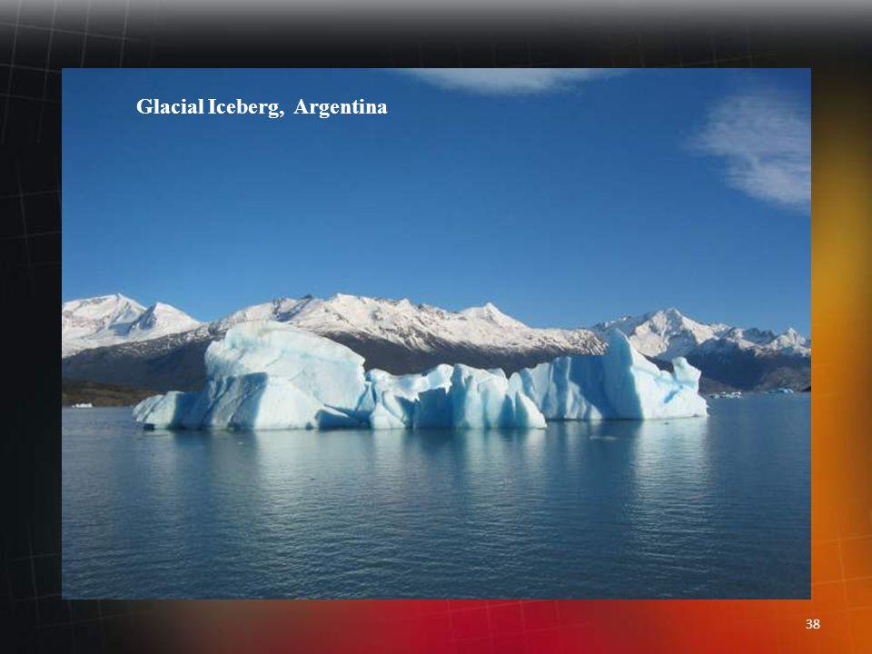 37 Argentina