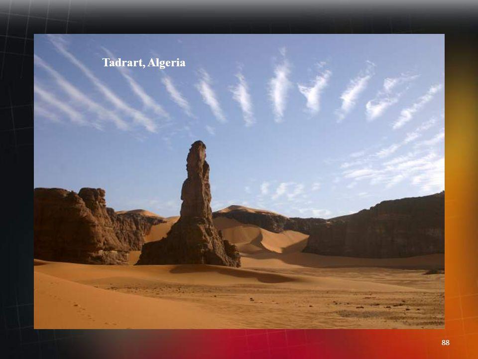 87 Sossusvlei Dune, Namibia