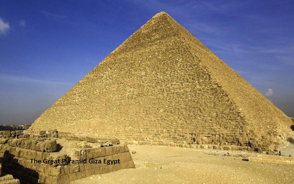 Temple of Ramesses II Abu Simbel Egypt