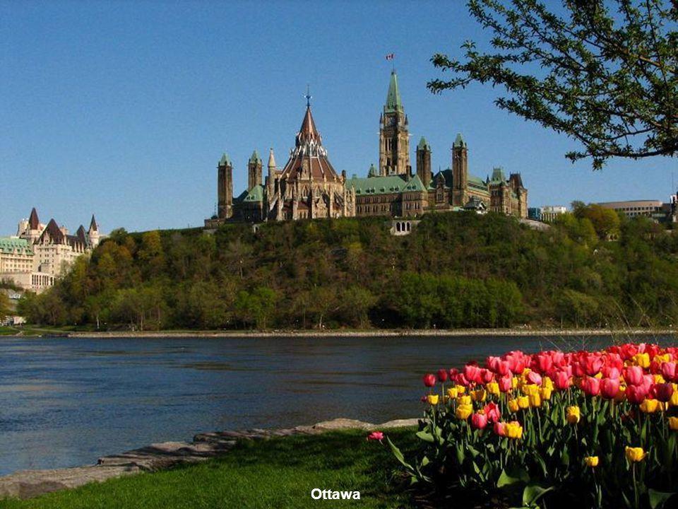 Chteau-de-Frontenac-Quebec