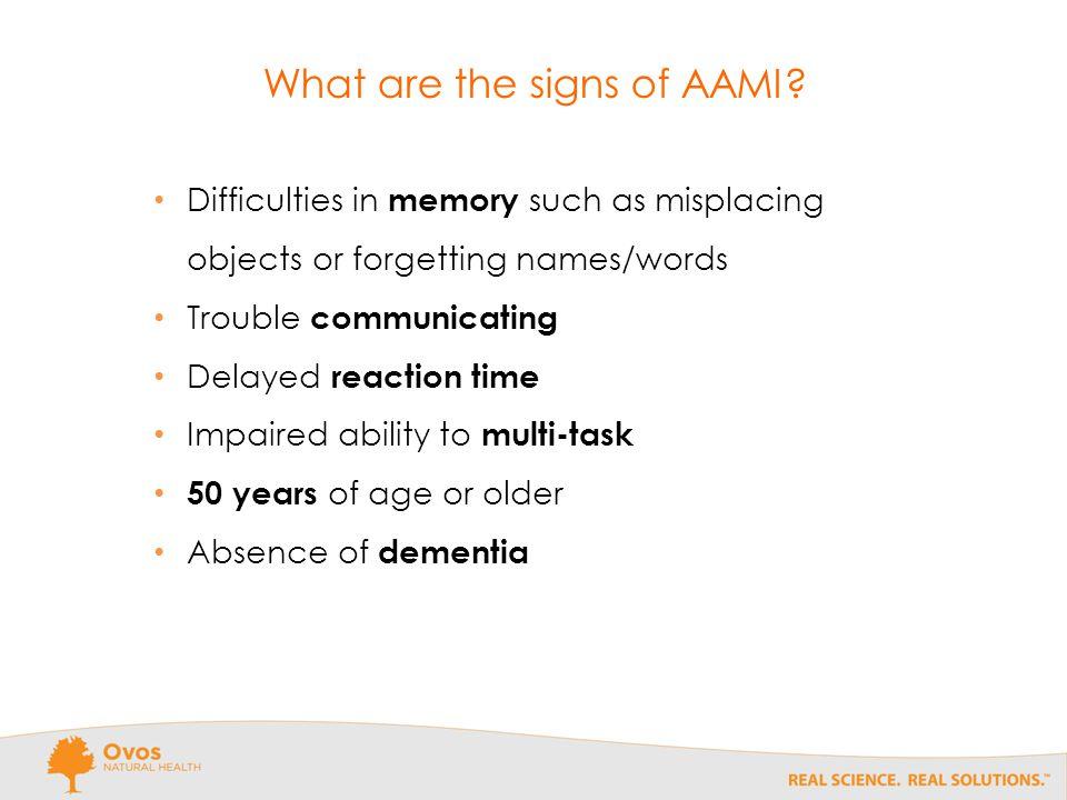 What Causes Cognitive Decline-Part1.