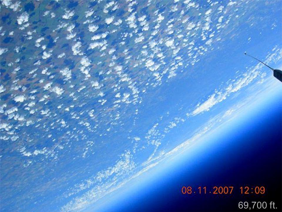 77,900 ft ASL