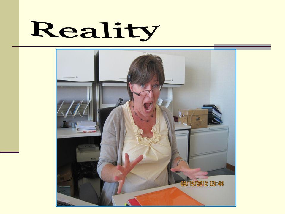 Tim Owens Dr. Francis Remedios Susanne Stushnoff Ruby Théroux Miles Weatherall Thank you