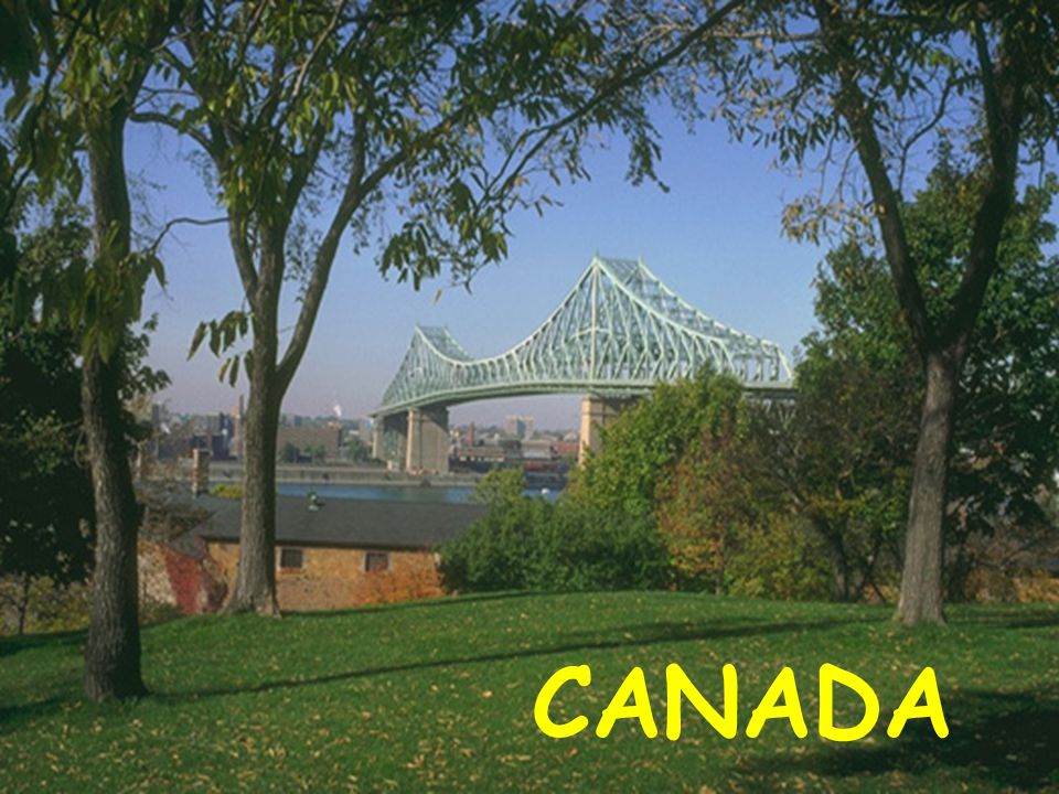Official Languages Canada s two official languages are English and French.