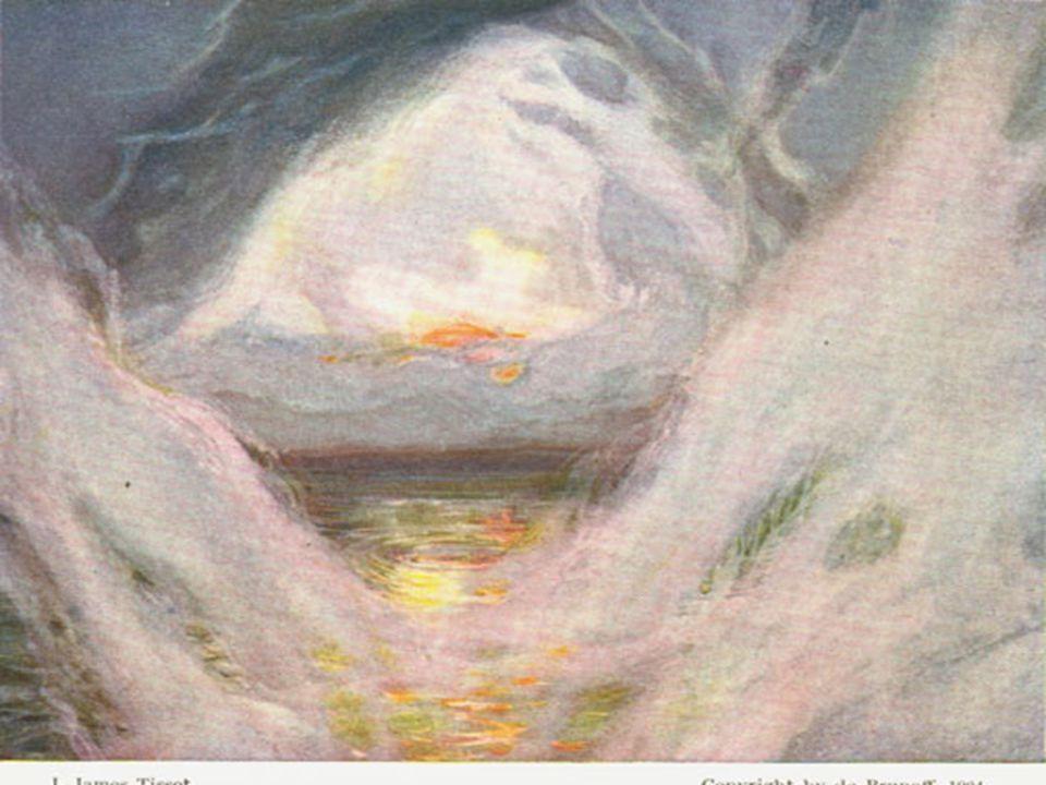 13 Jacques Tissot - Creation