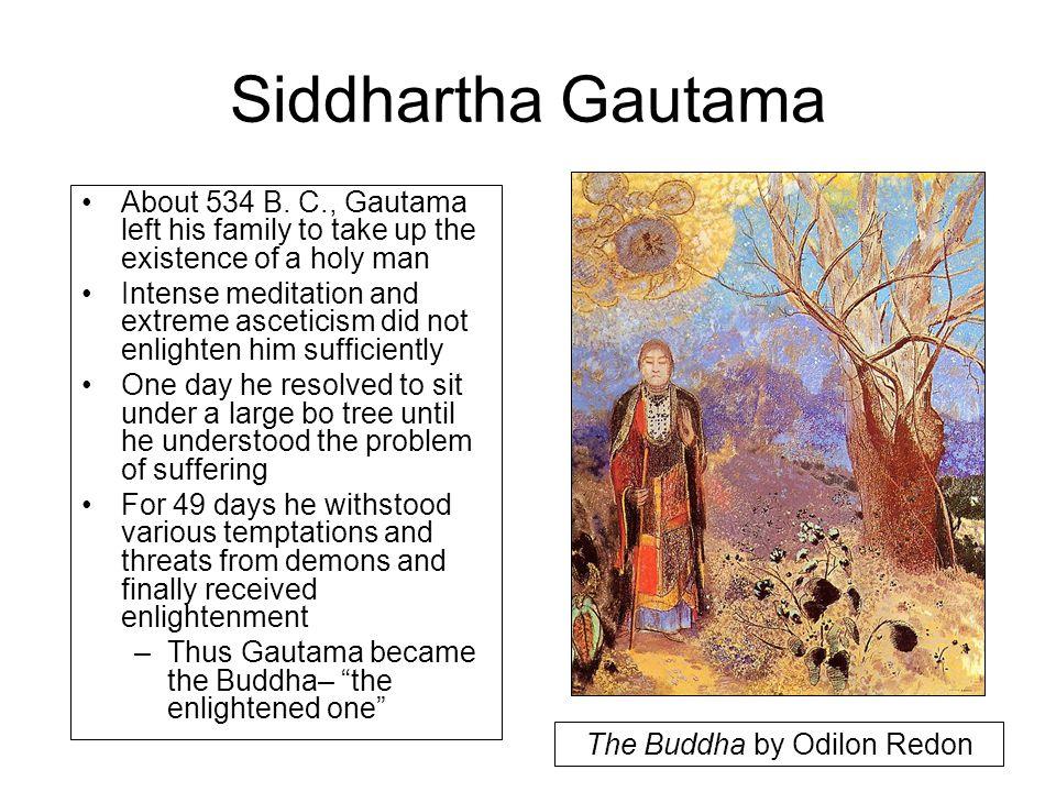Distribution of Buddhists Today Source: http://www.adherents.com/largecom/com_buddhist.html Country% Thailand 95 Cambodia90 Myanmar88 Bhutan75 Sri Lanka70 Tibet 65 Laos60 Vietnam55 Japan 50 Macau45 Taiwan43 CountryNumber of Buddhists China102,000,000 Japan89,650,000 Thailand55,480,000 Vietnam49,690,000 Myanmar41,610,000 Sri Lanka12,540,000 South Korea10,920,000 Taiwan9,150,000 Cambodia9,130,000 India7,000,000