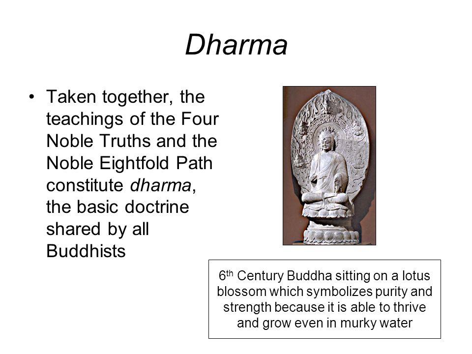 Part 2: Hinduism Lesson 13