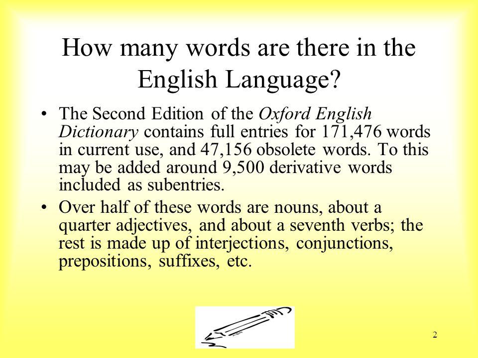 Susan Ebbers 200513 Prefixes: Meaning and Connotation Somewhat Positive pro-co-bene- super-com-be- en-, em- ad- Often Negative dis-, de- non-sub- in-un-mis- mal- anti, contra a-